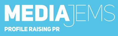 Media Jems
